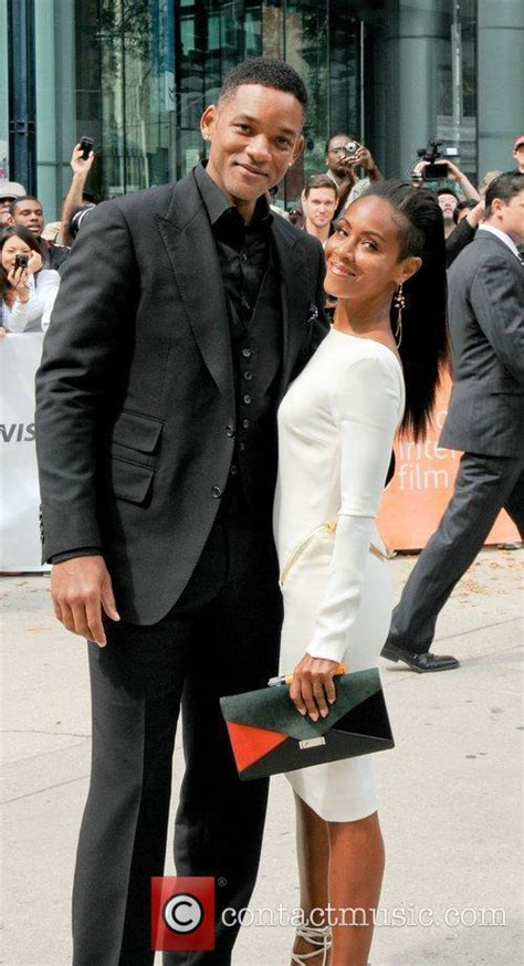 sesha hb photo independence day premiere photo will smith and jada