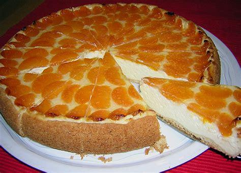 kuche rezepte mandarinen schmand kuchen jesusfreak chefkoch de