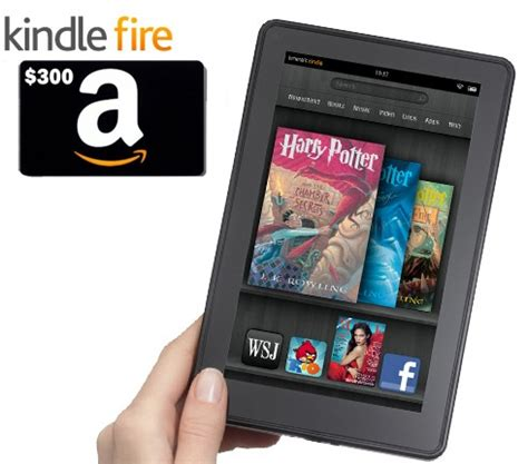 Kindle Fire Gift Cards - kindle fire amazon gift card my holiday dream kitchen pinterest