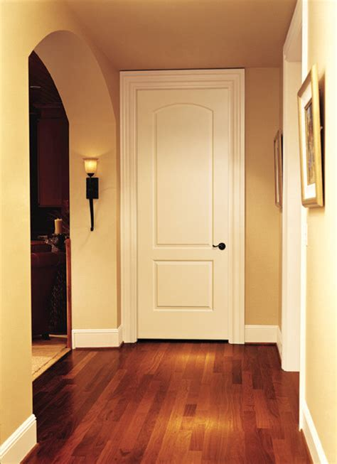 Interior Doors Orange County 2 Panel Interior Door Contemporary Orange County By Homestory