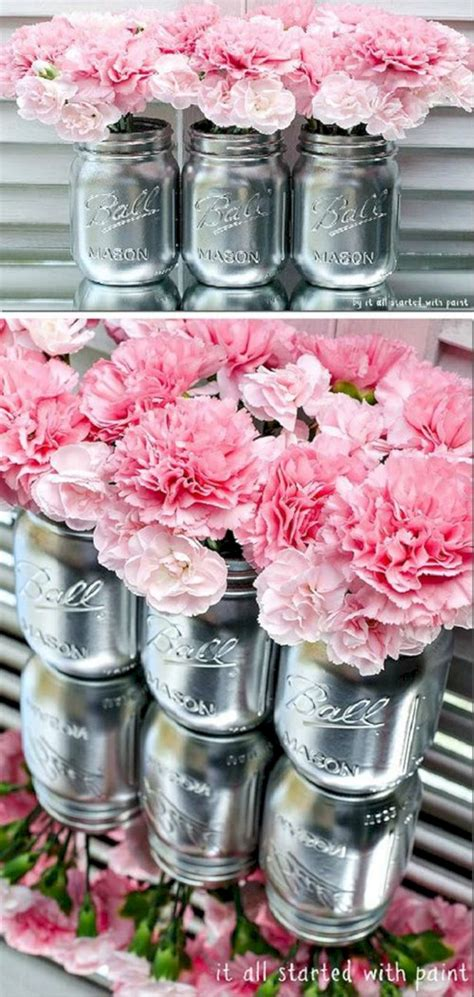 Pink Wedding Flower Ideas by 17 Beautiful Pink Wedding Ideas Design Listicle
