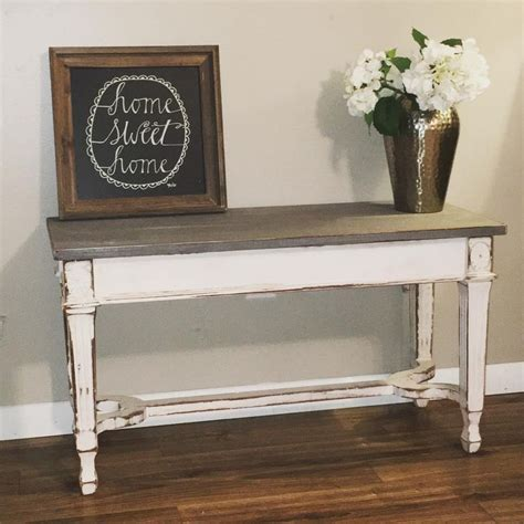 painted piano bench ideas best 25 piano bench ideas on upholstered