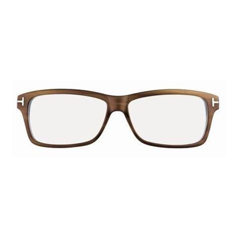 tom ford ft5146 eyeglasses s style