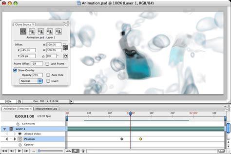 adobe photoshop cs3 extended plus keymaker full version adobe photoshop cs3 extended plus crack crack version
