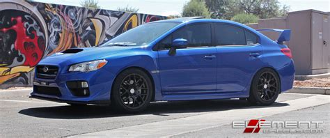 subaru impreza wheels subaru wheels custom and tire packages