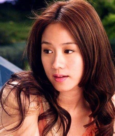 hong kong actress in bikini top 20 hot chinese actresses china life buying guide