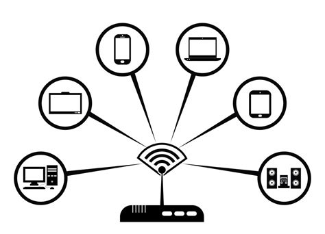 how to connect a how to connect to wifi step by step guide
