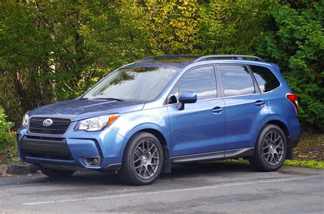 best tire for subaru forester subaru forester tires reviews autos post