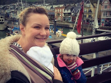 boat trip parents guide baby buys for a second time mum babycentre blog