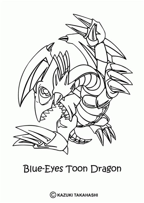 real dragon coloring pages kids coloring