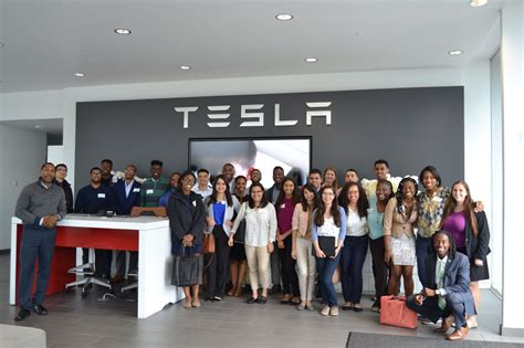 Tesla Mba Internship by To Tech And Beyond How Mlt S Tech Boot C And Pre