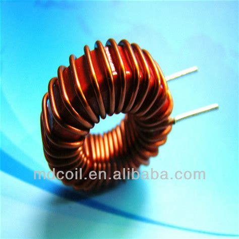 iron inductor theory 28 images magnetic flux through inductor 28 images the produced by a