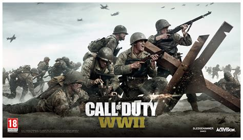 call of duty wwii ps4 pc xbox one zombies reddit tips guide unofficial books call of duty wwii ps4 xbox one pc gamestop