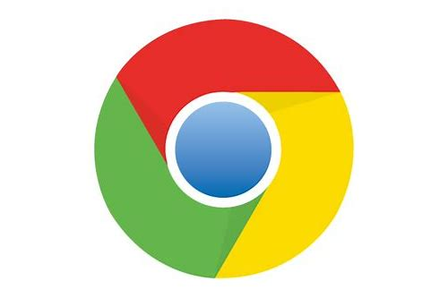 lien direct telecharger google chrome