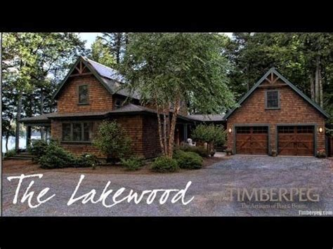 timberpeg lakewood timber frame home judy s