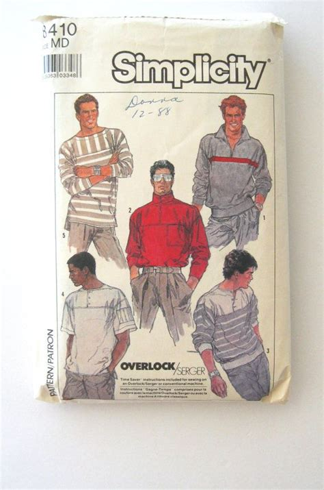 sewing pattern henley shirt 288 best images about the 80 s on pinterest vintage