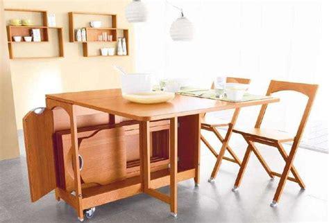 tavolo piccolo per cucina stunning tavolo piccolo per cucina ideas skilifts us