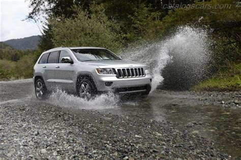 Jeep Grand 2012 Price Price Of Jeep Grand 2012 Cars News And Prices
