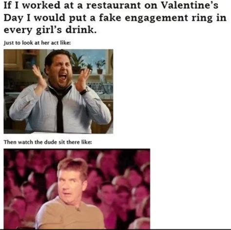 I Hate Valentines Day Meme - funnymemes 005 360nobs