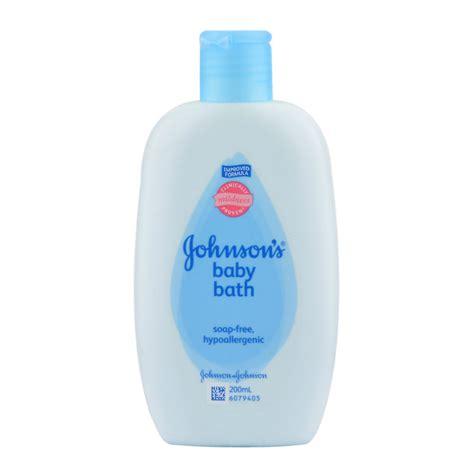 Johnsons Baby Bath Milk Rice 200 Ml Sabun Bayi johnsons baby bath soap free 200ml shoo lotion soap