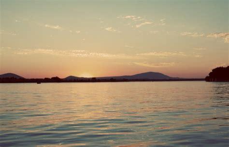 boat ride date pleazlist n 176 4 warm water pleaz