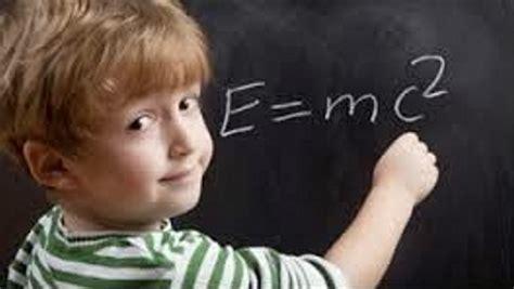 film anak pintar matematika 10 ciri ciri anak yang cerdas matematika logis psikologi