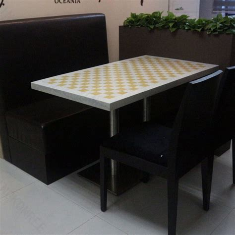 Solid Surface Dining Table Malaysian 2017 Modern Solid Surface Dining Room Table For Sales Buy Dining Room Table