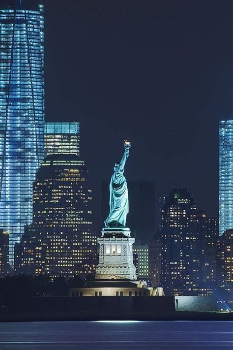 new york portrait of a city books 1000 ideas about statue of liberty on new