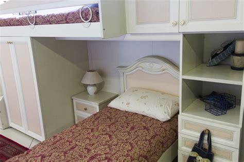 ladari per salone camerette imab disegno idea 187 imab camerette