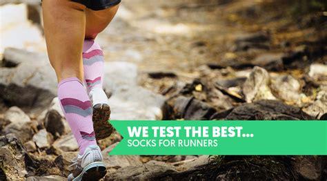 best socks for running 8 best running socks 2018 update authority running