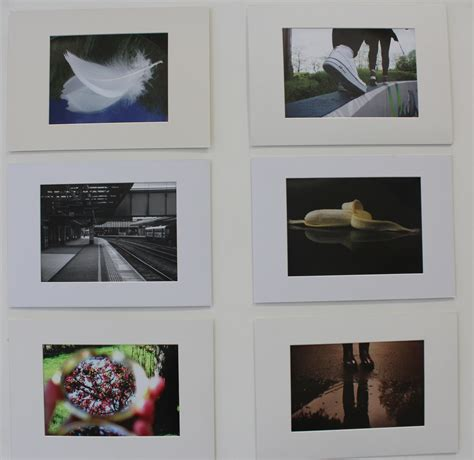 art design photography exhibition  peterborough