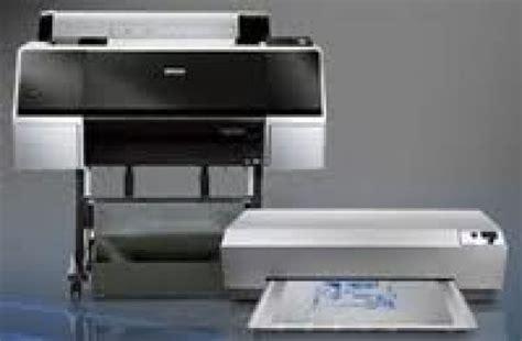 printable vinyl for epson printer epson stylus pro 7900 24 inch inkjet printer ctp computer