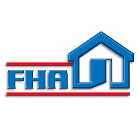 federal housing administration mortgage fha reveals blueprint for access for improving access to underserved home buyers
