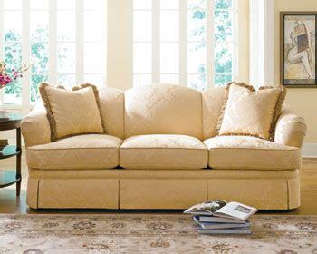 light yellow sofa need help with lr furniture yellow sofa chair hardwood