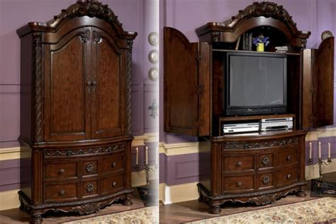 north shore armoire north shore armoire at gardner white