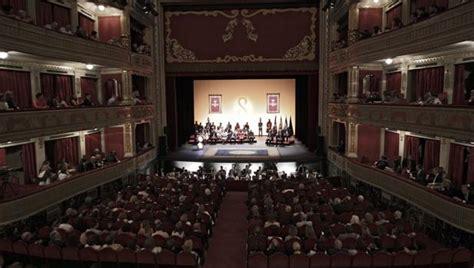 teatro lope de vega sevilla entradas 191 qu 233 podr 225 verse esta temporada en el teatro lope de vega