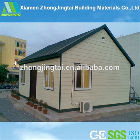 Cost Of Building A Cabin by Low Cost Building Log Cabins For Sale Log Cabin Homes