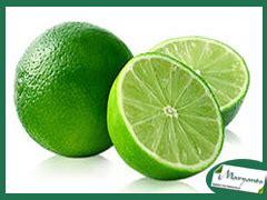 Obat Maag Tradisional Jeruk Nipis mari mengenal jenis tanaman obat untuk kesehatan tubuh