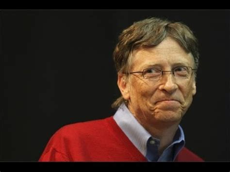 biography of bill gates doc bill gates documentary success story of bill gates youtube