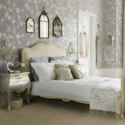 Ideas For Decorating A Bedroom by 33 Glamorous Bedroom Design Ideas Digsdigs