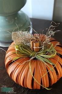 Cheap Plastic Vases 30 Cool Fall Projects For A Festive Home