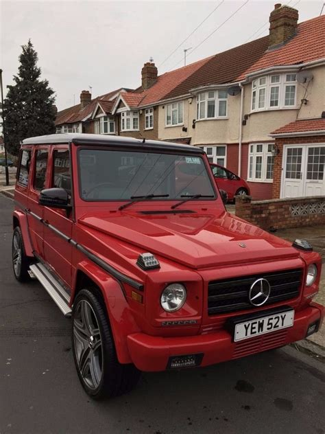 mercedes g wagon 2015 mercedes 280ge g wagon 1982 automatic facelifted 2015