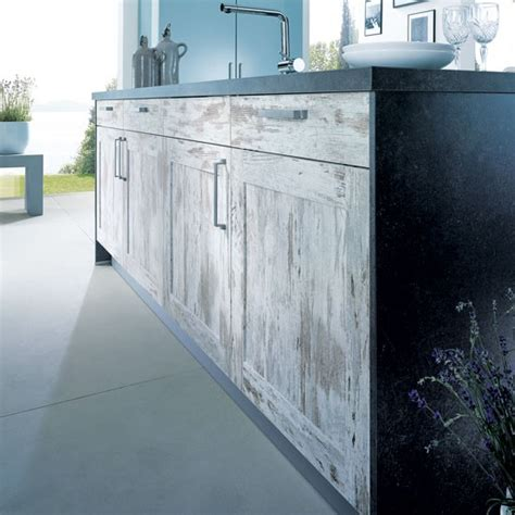 kitchen cabinet materials kitchen cabinet materials 10 kitchen cabinet materials 10 of the best ideas for