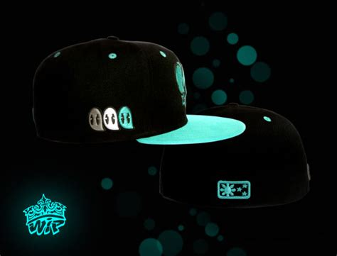 ra the rugged floyd mayweather pac q teal fitted by wip caps