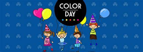 color day color day viernes 1 186 de julio school temuco