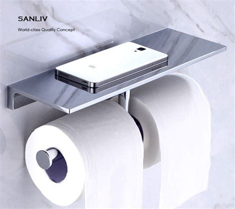 recessed toilet paper holder with shelf the 5th page of buy best toilet paper holder paper towel