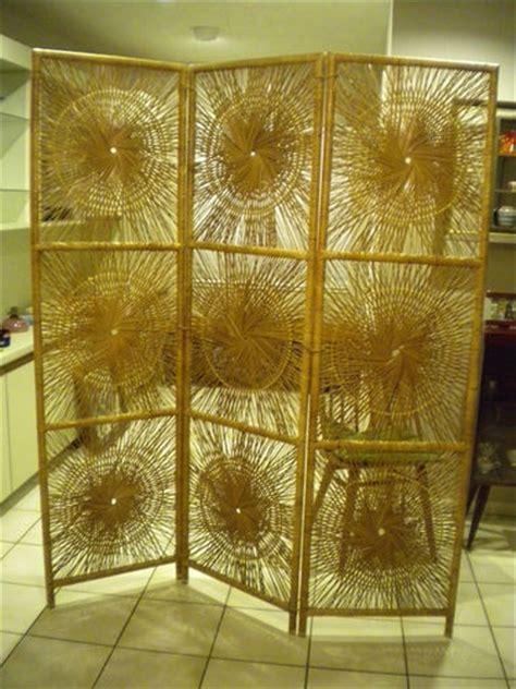 images  rattan wicker furniture fonott