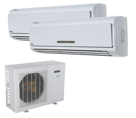 Ac Split 0 split system air conditioner split system air conditioner