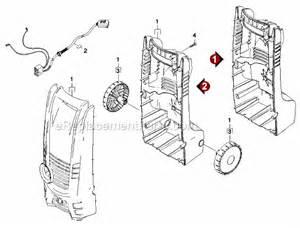 karcher k 2 28 parts list and diagram 16015540 ereplacementparts