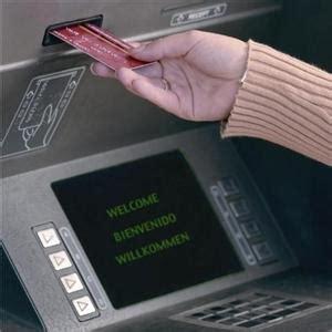 Banca Popolare Di Sondrio Mutui by Banca Popolare Di Sondrio Bassi Tassi